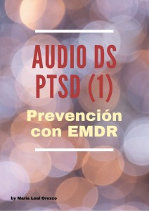 audio ds ptsd flyer